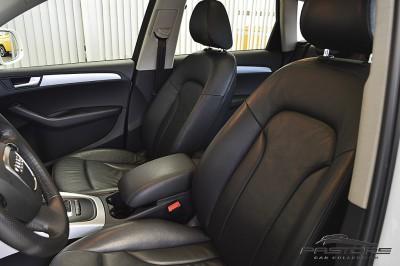 Audi Q5 2.0TFSi 2011 (15).JPG