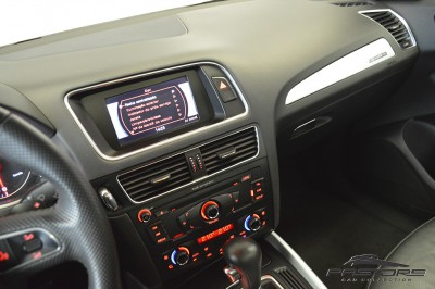 Audi Q5 2.0TFSi 2011 (20).JPG