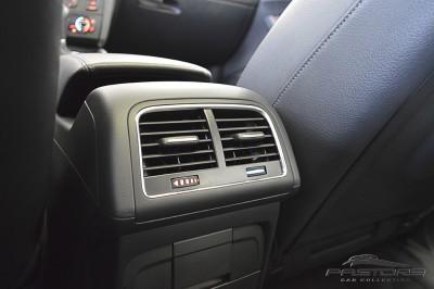 Audi Q5 2.0TFSi 2011 (17).JPG