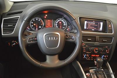 Audi Q5 2.0TFSi 2011 (22).JPG