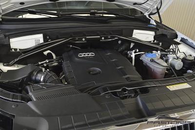 Audi Q5 2.0TFSi 2011 (6).JPG
