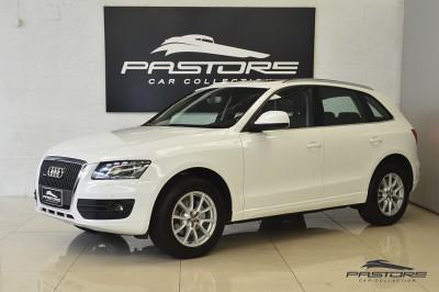 Audi Q5 2.0TFSi 2011 (1).JPG
