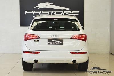 Audi Q5 2.0TFSi 2011 (3).JPG