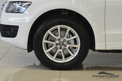 Audi Q5 2.0TFSi 2011 (9).JPG