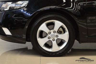 Kia Cerato EX2 2010 (9).JPG