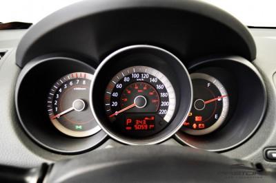 Kia Cerato EX2 2010 (15).JPG
