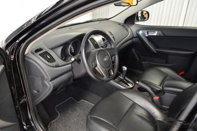 Kia Cerato EX2 2010 (4).JPG