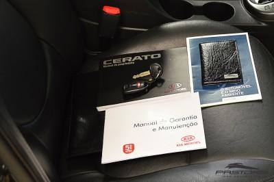 Kia Cerato EX2 2010 (21).JPG
