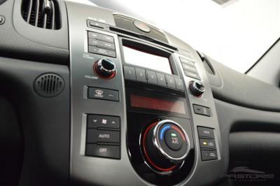 Kia Cerato EX2 2010 (19).JPG
