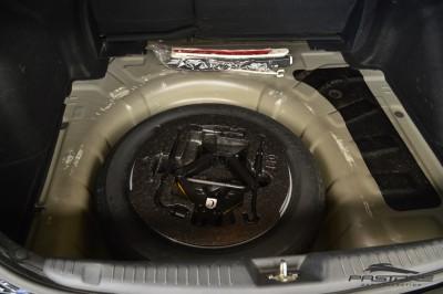 Kia Cerato EX2 2010 (12).JPG