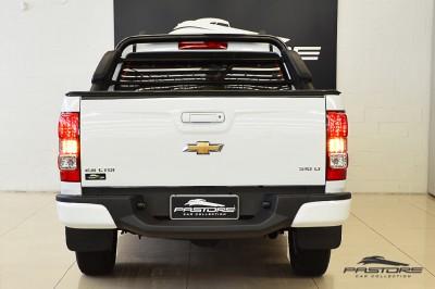 Chevrolet S10 2.8TDI LT 2013 (3).JPG