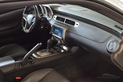 Chevrolet Camaro SS 2013 (23).JPG