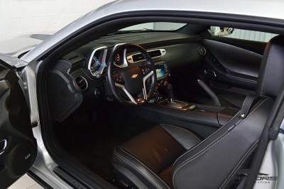 Chevrolet Camaro SS 2013 (4).JPG