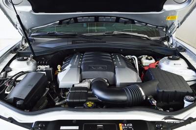 Chevrolet Camaro SS 2013 (6).JPG