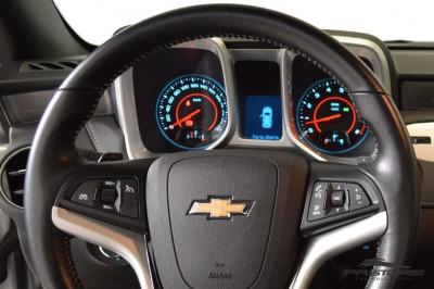 Chevrolet Camaro SS 2013 (21).JPG