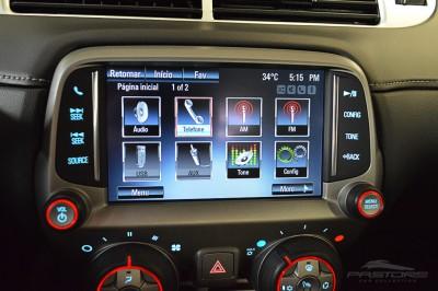 Chevrolet Camaro SS 2013 (20).JPG