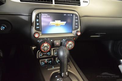 Chevrolet Camaro SS 2013 (19).JPG