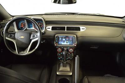 Chevrolet Camaro SS 2013 (5).JPG