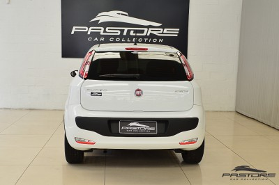 Fiat Punto Attractive 2014 (3).JPG