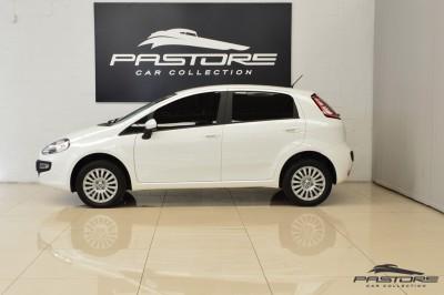 Fiat Punto Attractive 2014 (2).JPG