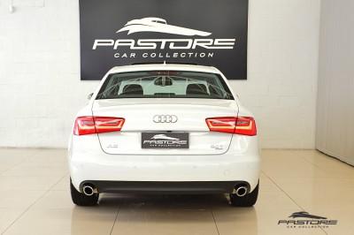 Audi A6 3.0 TFSI 2012 (3).JPG