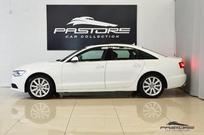 Audi A6 3.0 TFSI 2012 (2).JPG