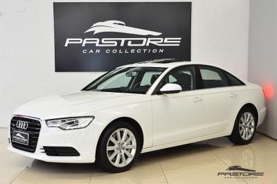 Audi A6 3.0 TFSI 2012 (1).JPG