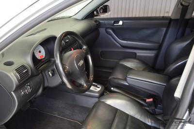 Audi A3 1.8T 2006 (4).JPG
