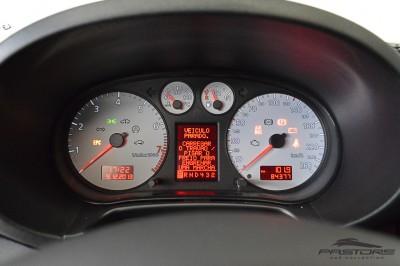 Audi A3 1.8T 2006 (14).JPG