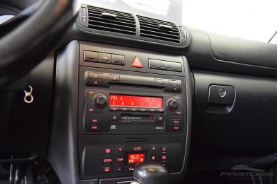 Audi A3 1.8T 2006 (15).JPG