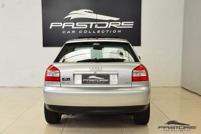 Audi A3 1.8T 2006 (3).JPG
