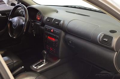 Audi A3 1.8T 2006 (17).JPG