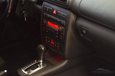 Audi A3 1.8T 2006 (18).JPG