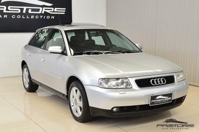 Audi A3 1.8T 2006 (7).JPG