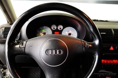 Audi A3 1.8T 2006 (16).JPG