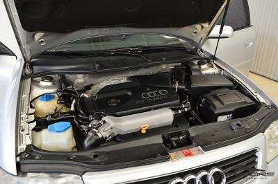 Audi A3 1.8T 2006 (6).JPG