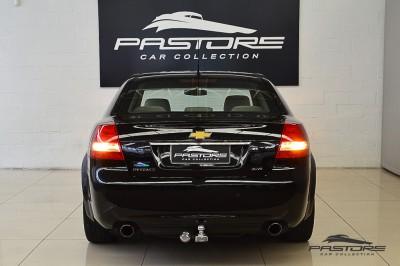 Chevrolet Omega Fittipaldi (3).JPG