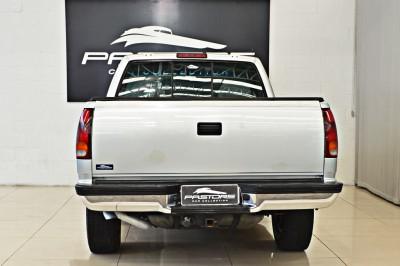 Chevrolet Silverado (3).JPG