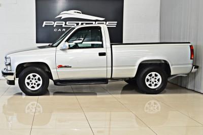 Chevrolet Silverado (2).JPG
