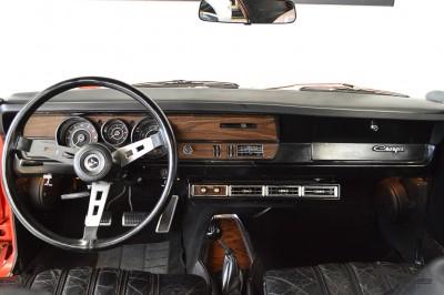 Dodge Charger RT 1973 (5).JPG