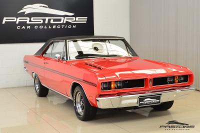 Dodge Charger RT 1973 (7).JPG