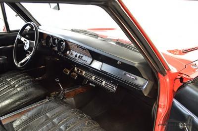 Dodge Charger RT 1973 (16).JPG