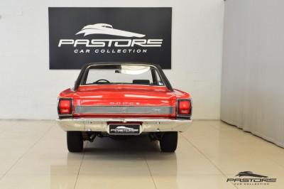 Dodge Charger RT 1973 (3).JPG