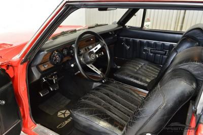 Dodge Charger RT 1973 (4).JPG