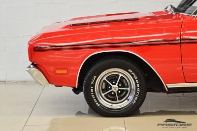 Dodge Charger RT 1973 (10).JPG