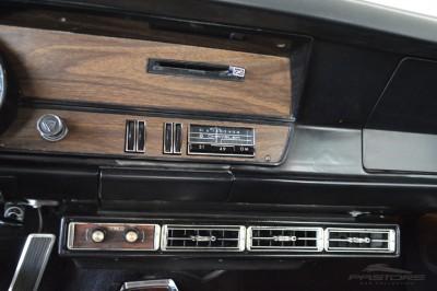 Dodge Charger RT 1973 (15).JPG
