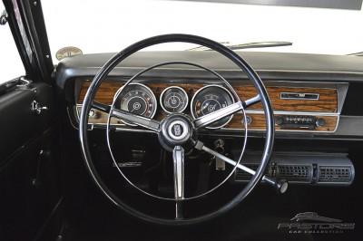Dodge Dart Gran Coupê (40).JPG