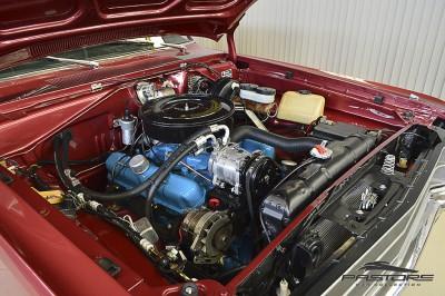 Dodge Dart Gran Coupê (33).JPG