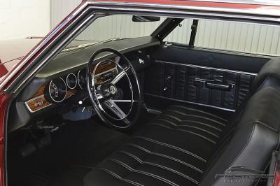 Dodge Dart Gran Coupê (4).JPG