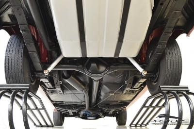 Dodge Dart Gran Coupê (8).JPG